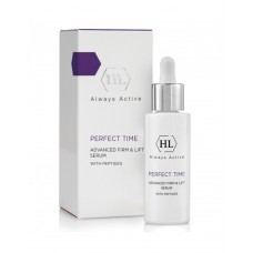 PERFECT TIME Advanced Firm&Lift Serum сыворотка
