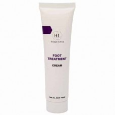 Foot Treatment Cream крем д/ног