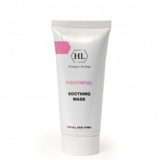 YOUTHFUL Soothing Mask сокращающая маска