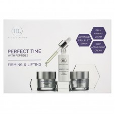 PERFECT TIME KIT (serum 30; day 50; night 50) набор