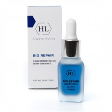 BIO REPAIR Concentrated Oil масляный концентрат