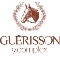 GUERISSON