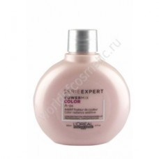 Бустер L`oreal Professionnel Serie Expert BOOST COLOR 150 мл.